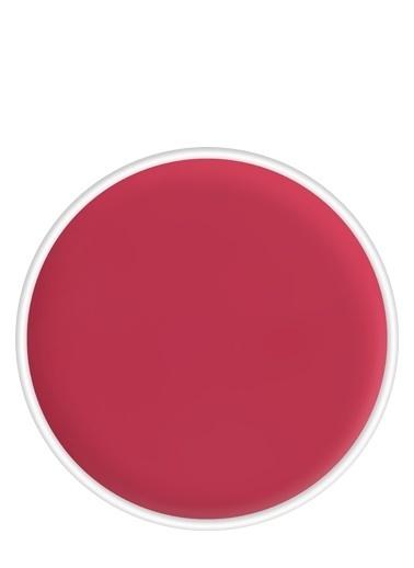 Kryolan Aquacolor Refill Pembe